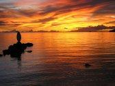 Sunset-Ananda-Wellness-2