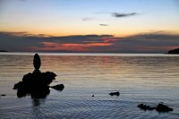 Sunset-Ananda-Wellness-3