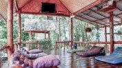 Vacation-Koh-Phangan