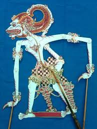 Cerita Anoman Duta : cerita, anoman, Anoman, Cerita, Wayang, ~Anand