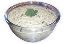Image result for dalwada khiru