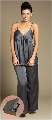 ANTONIA PJ set gingerlily sleepwear (1)