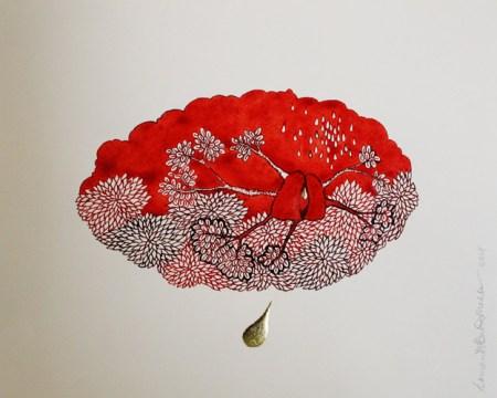 samanta-batra-mehta_red-cloudweb