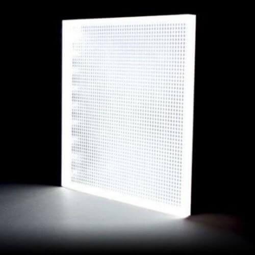 lgp sheet,anand plastics, polycarbonate sheet, solid polycarbnoate sheet, multiwall polycarbonate sheet, roofing sheets, canopy sheet, plastic sheet, acrylic sheet, lgp, abs sheet, petg, sunboard, polystyrene sheets