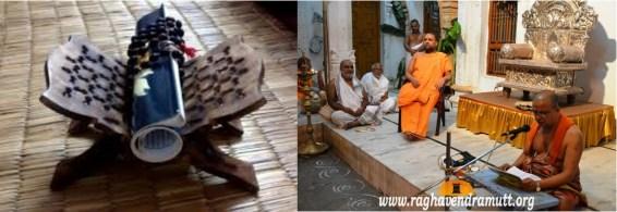 20-yugadi-panchanga-shravana
