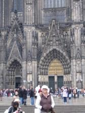 Cologne 018