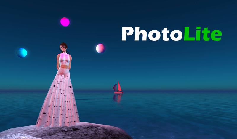 PhotoLite Vendor TT9 GR 02 copy
