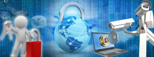 african startups security