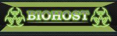 biohost