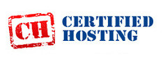 Hosting Review CertifiedHosting