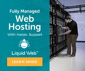 LiquidwebHosting