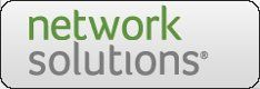 Hosting Review NetworkSolutions