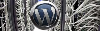 adult hosting sites wordpress