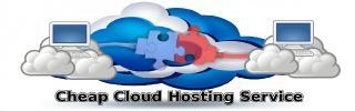 Location of Cloud Hosting