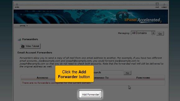 01-add-forwarder