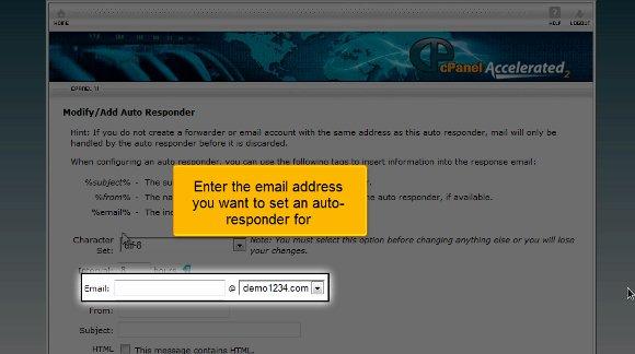 03-responder-email