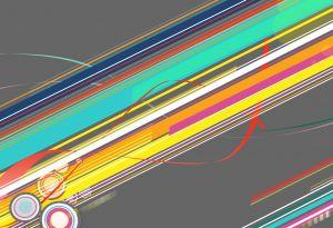 electro retro Cybersquatting