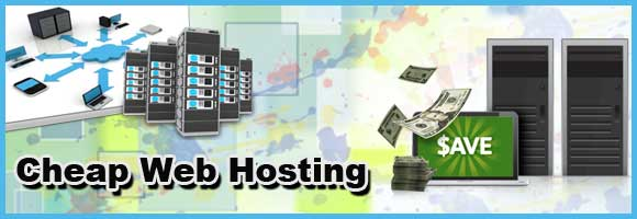 cheap web hosting Partnerships