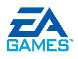 EA Games