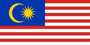 malaysia-flag