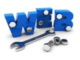 Create a website