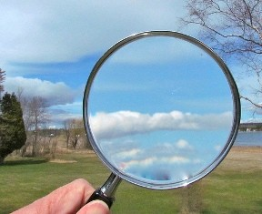 How to Make Your Cloud Company Stand Out