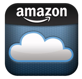 amazon Reason Companies Switch to the Cloud