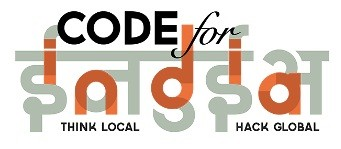 Code For India: A Nonprofit App Project