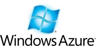 azure vs aws
