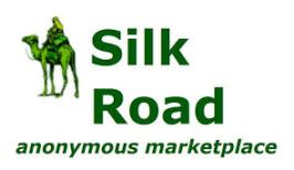 Pirates Among Us the silk road