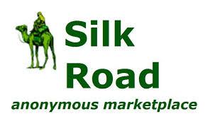 silk road closed