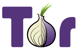 Tor project Privacy Protection Tips