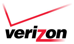 Verizon Net Neutrality