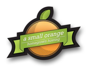 startup web hosting Pick the Right Hosting Company