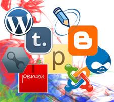 Blogging Impact