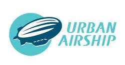 urban airship Best Cloud-Based Developer Tools