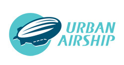 urban airship Best Cloud-Based Developer Tools