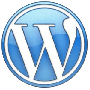 fixing wordpress links Remove Broken Links in WordPress