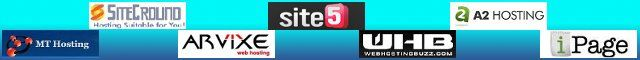 curl-hosting PHP Hosting