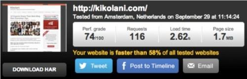 pingdom-website-load-test-1