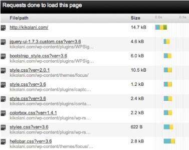 pingdom-website-load-test-2