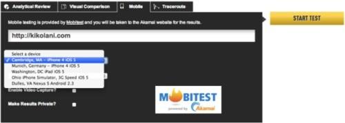 webpagetest-8