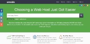 Site Geek Functions