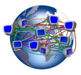 Web Hosting Polls