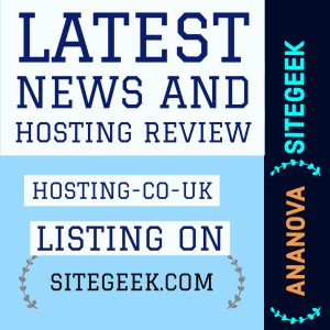 Hosting Review Hosting-co-uk