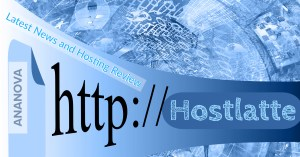 Latest News And Hosting Review Hostlatte