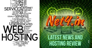 Hosting Review Net4.in