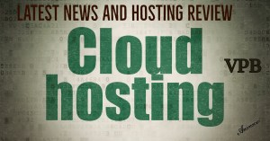 Latest News And Web Hosting Review VPB