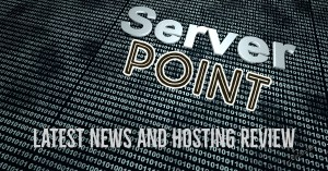 Latest News And Web Hosting Review Serverpoint