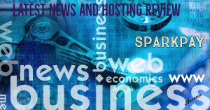Latest News And Web Hosting Review Sparkpay